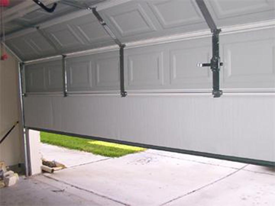 Patio Doors And Windows Garage Door Repairs And Service Garage